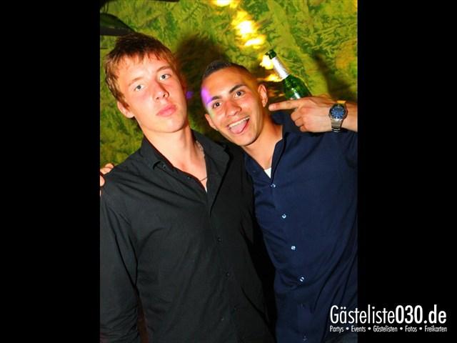 https://www.gaesteliste030.de/Partyfoto #189 Q-Dorf Berlin vom 04.05.2012