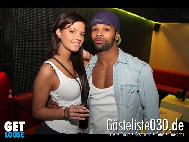 https://www.gaesteliste030.de/Partyfoto #2 Club R8 Berlin vom 27.01.2012