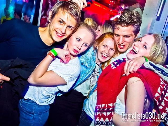 https://www.gaesteliste030.de/Partyfoto #105 Q-Dorf Berlin vom 21.03.2012