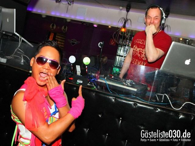 https://www.gaesteliste030.de/Partyfoto #7 Maxxim Berlin vom 22.03.2012