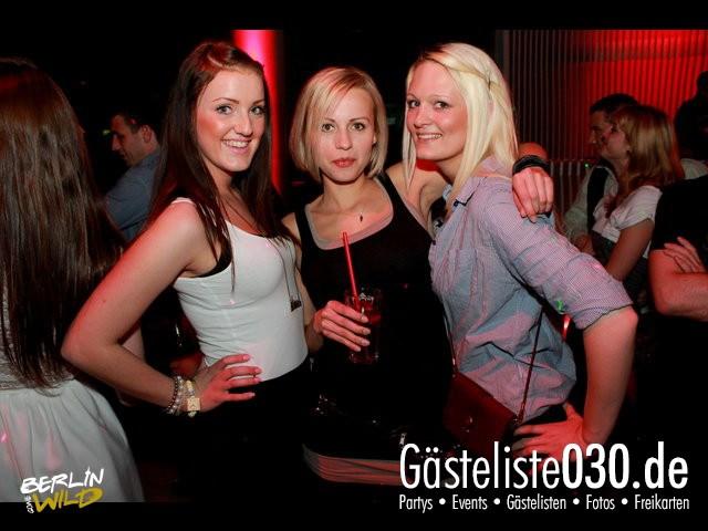 https://www.gaesteliste030.de/Partyfoto #35 E4 Berlin vom 12.05.2012