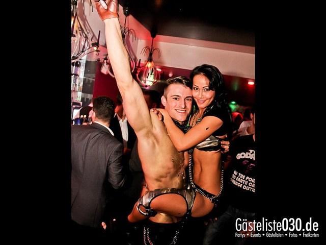 https://www.gaesteliste030.de/Partyfoto #76 Maxxim Berlin vom 25.02.2012