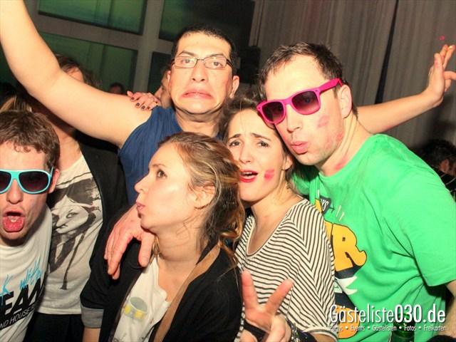 https://www.gaesteliste030.de/Partyfoto #43 Spindler & Klatt Berlin vom 10.03.2012