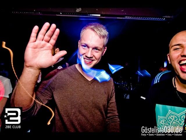 https://www.gaesteliste030.de/Partyfoto #19 2BE Club Berlin vom 25.02.2012