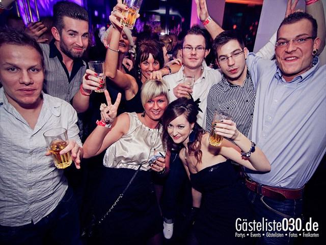 https://www.gaesteliste030.de/Partyfoto #9 Spreespeicher Berlin vom 31.12.2011