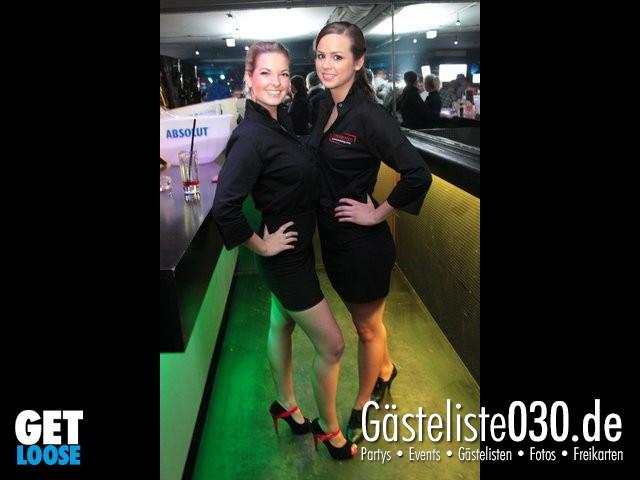 https://www.gaesteliste030.de/Partyfoto #29 Club R8 Berlin vom 03.02.2012
