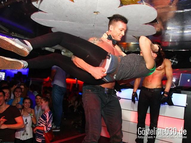 https://www.gaesteliste030.de/Partyfoto #59 Q-Dorf Berlin vom 14.03.2012
