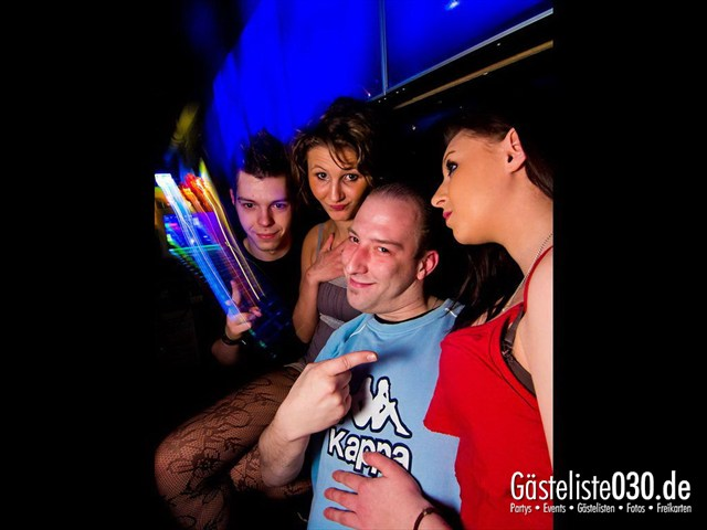 https://www.gaesteliste030.de/Partyfoto #34 Q-Dorf Berlin vom 17.01.2012