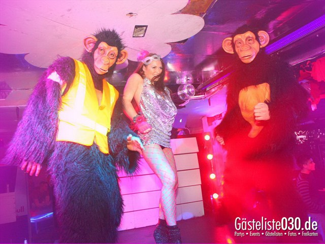 https://www.gaesteliste030.de/Partyfoto #66 Q-Dorf Berlin vom 18.01.2012