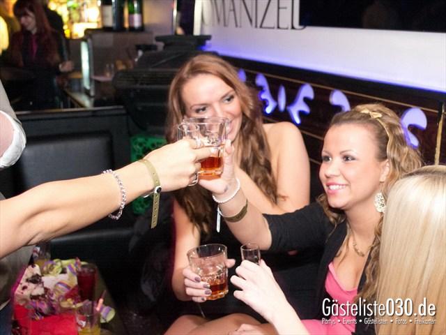 https://www.gaesteliste030.de/Partyfoto #31 Maxxim Berlin vom 25.12.2011