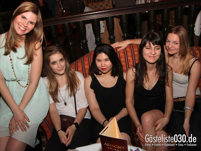 https://www.gaesteliste030.de/Partyfoto #52 Adagio Berlin vom 28.04.2012