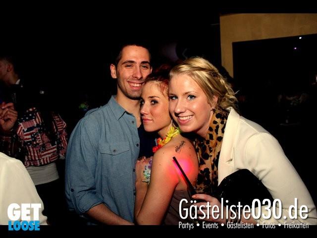 https://www.gaesteliste030.de/Partyfoto #75 Club R8 Berlin vom 02.03.2012
