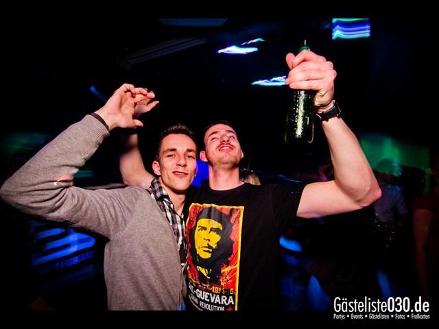 https://www.gaesteliste030.de/Partyfoto #81 2BE Club Berlin vom 07.01.2012