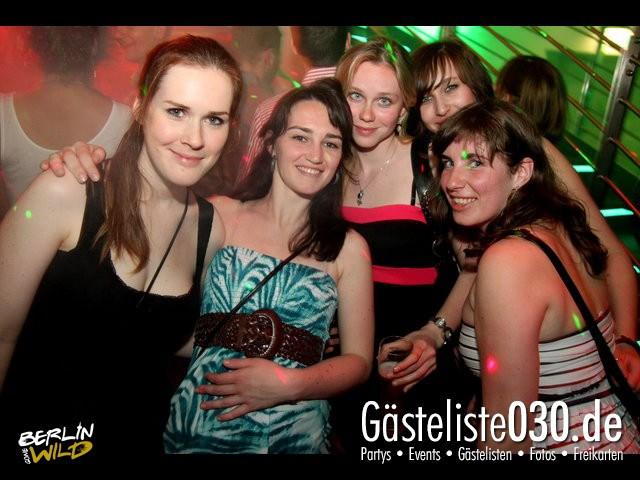 https://www.gaesteliste030.de/Partyfoto #24 Club R8 Berlin vom 23.03.2012