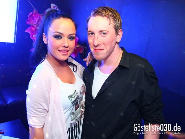 https://www.gaesteliste030.de/Partyfoto #239 Q-Dorf Berlin vom 03.03.2012