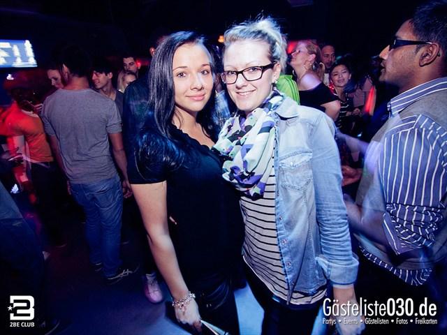 https://www.gaesteliste030.de/Partyfoto #105 2BE Club Berlin vom 04.02.2012