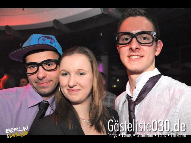 https://www.gaesteliste030.de/Partyfoto #35 E4 Berlin vom 07.01.2012