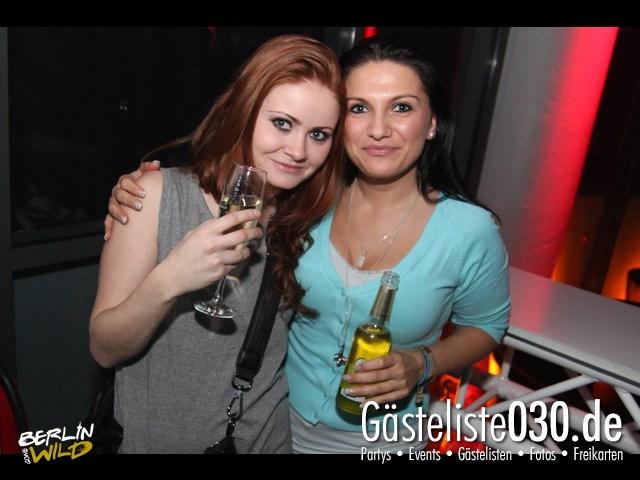 https://www.gaesteliste030.de/Partyfoto #59 E4 Berlin vom 17.12.2011