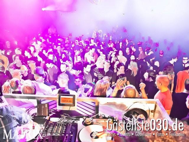 https://www.gaesteliste030.de/Partyfoto #15 Matrix Berlin vom 26.02.2012