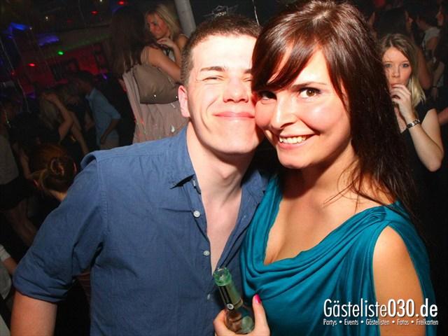 https://www.gaesteliste030.de/Partyfoto #134 Maxxim Berlin vom 23.03.2012