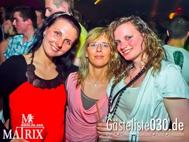 https://www.gaesteliste030.de/Partyfoto #89 Matrix Berlin vom 21.04.2012