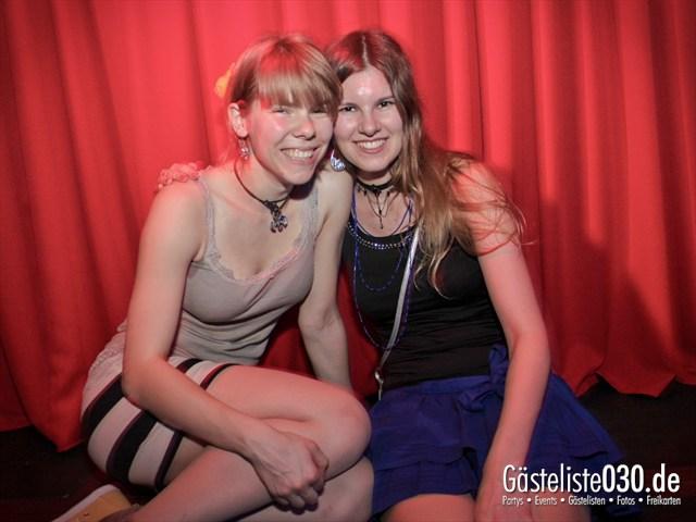 https://www.gaesteliste030.de/Partyfoto #93 Soda Berlin vom 30.03.2012