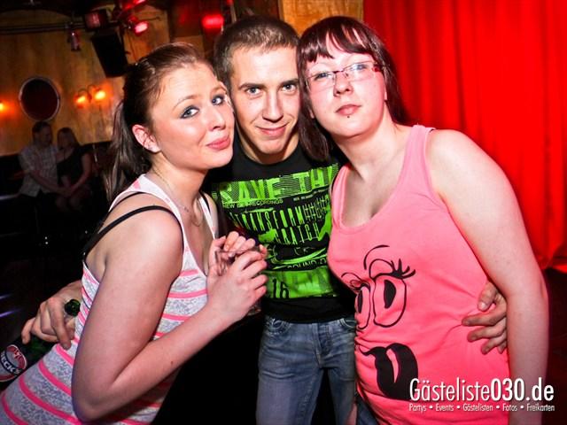 https://www.gaesteliste030.de/Partyfoto #67 Soda Berlin vom 27.04.2012