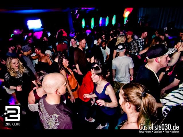 https://www.gaesteliste030.de/Partyfoto #183 2BE Club Berlin vom 25.02.2012