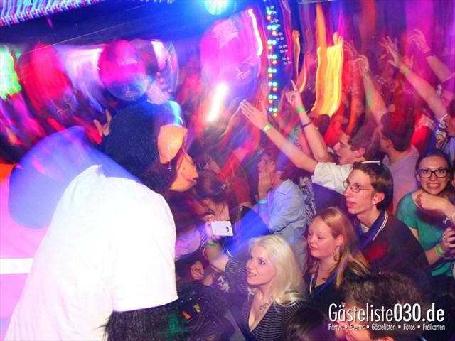 https://www.gaesteliste030.de/Partyfoto #120 Q-Dorf Berlin vom 16.03.2012