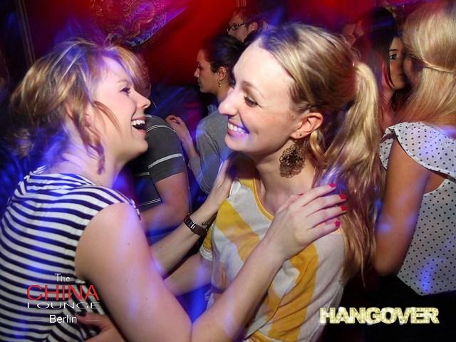 https://www.gaesteliste030.de/Partyfoto #37 China Lounge Berlin vom 21.01.2012