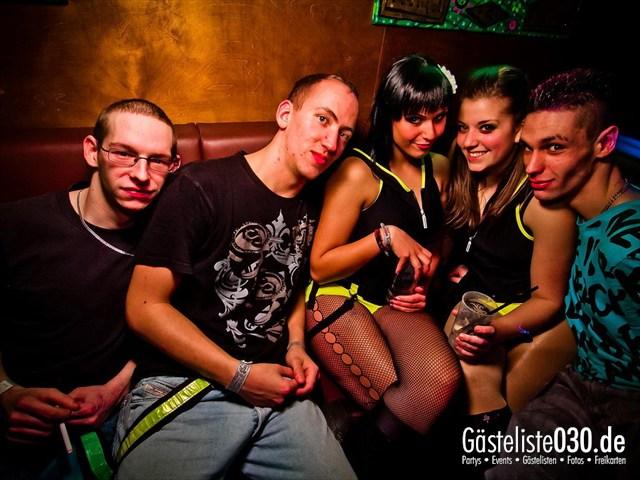 https://www.gaesteliste030.de/Partyfoto #41 Maxxim Berlin vom 30.01.2012