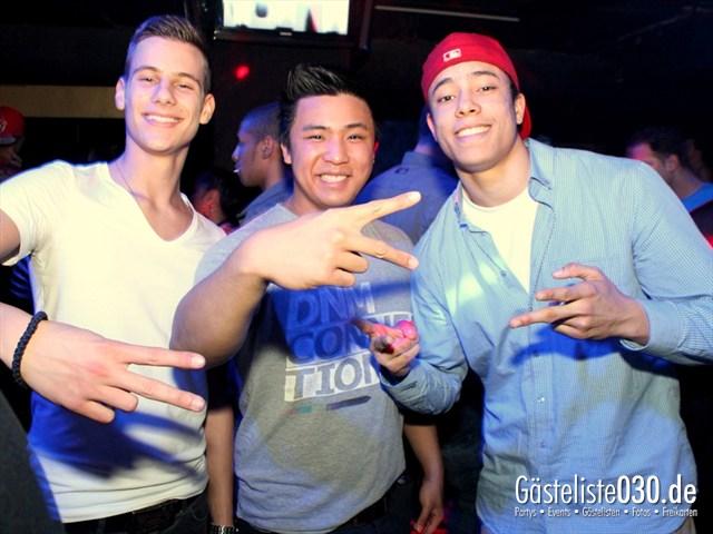 https://www.gaesteliste030.de/Partyfoto #10 Club R8 Berlin vom 24.03.2012