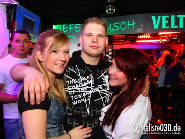 https://www.gaesteliste030.de/Partyfoto #91 Q-Dorf Berlin vom 02.03.2012