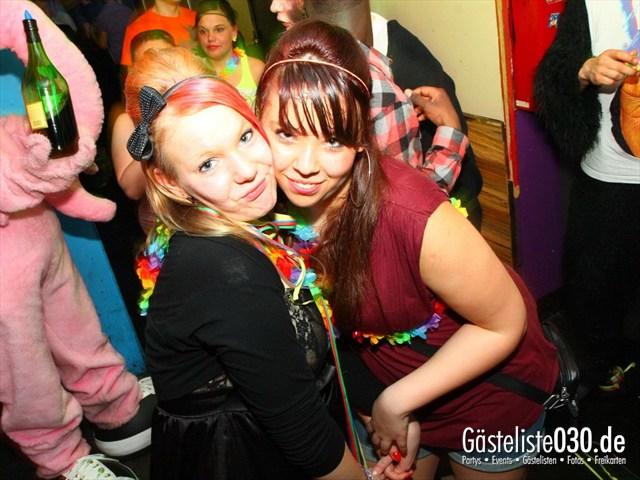 https://www.gaesteliste030.de/Partyfoto #222 Q-Dorf Berlin vom 23.03.2012