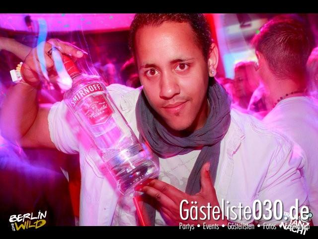 https://www.gaesteliste030.de/Partyfoto #83 E4 Berlin vom 05.05.2012