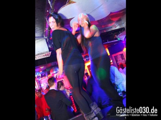 https://www.gaesteliste030.de/Partyfoto #42 Q-Dorf Berlin vom 14.02.2012
