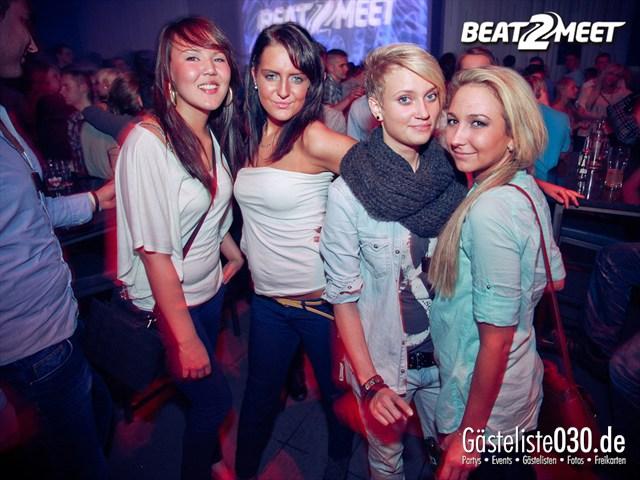 https://www.gaesteliste030.de/Partyfoto #60 Kosmos Berlin vom 05.04.2012
