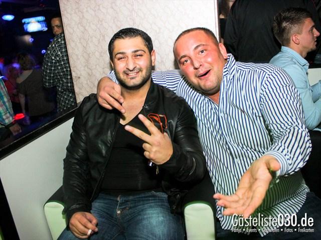https://www.gaesteliste030.de/Partyfoto #32 Club R8 Berlin vom 07.04.2012