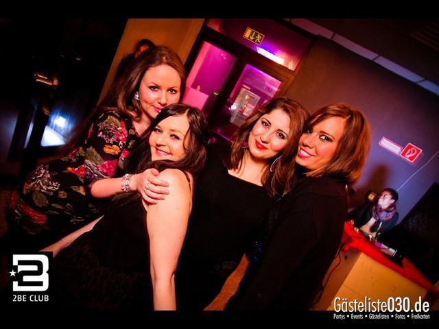 https://www.gaesteliste030.de/Partyfoto #185 2BE Club Berlin vom 21.01.2012