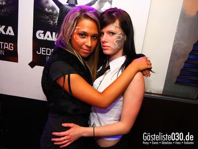 https://www.gaesteliste030.de/Partyfoto #235 Q-Dorf Berlin vom 10.12.2011