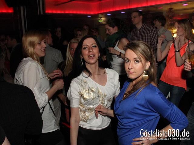 https://www.gaesteliste030.de/Partyfoto #163 Maxxim Berlin vom 24.03.2012