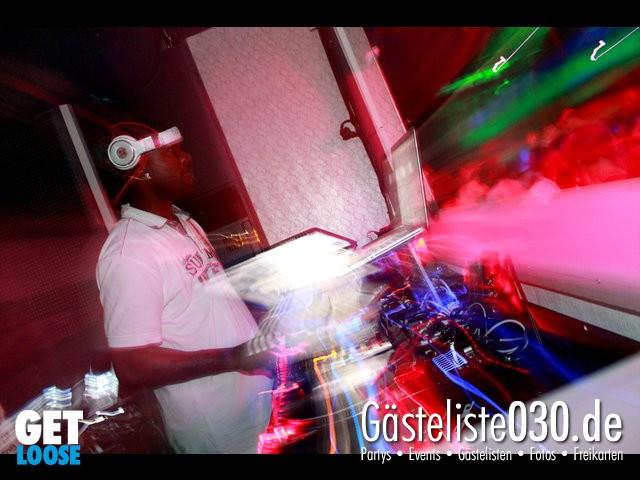 https://www.gaesteliste030.de/Partyfoto #86 Club R8 Berlin vom 11.05.2012