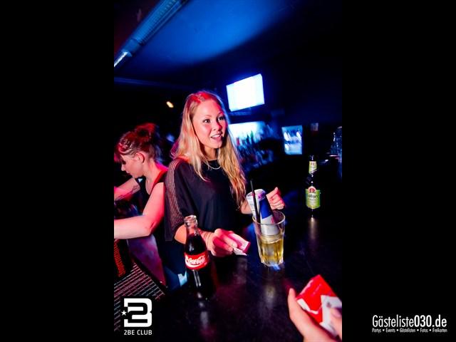 https://www.gaesteliste030.de/Partyfoto #2 2BE Club Berlin vom 25.12.2011