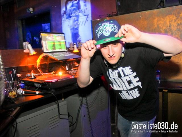 https://www.gaesteliste030.de/Partyfoto #81 Soda Berlin vom 28.04.2012