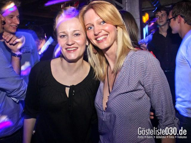 https://www.gaesteliste030.de/Partyfoto #102 Soda Berlin vom 21.04.2012