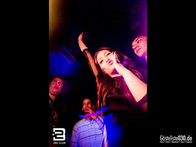 https://www.gaesteliste030.de/Partyfoto #113 2BE Club Berlin vom 17.12.2011