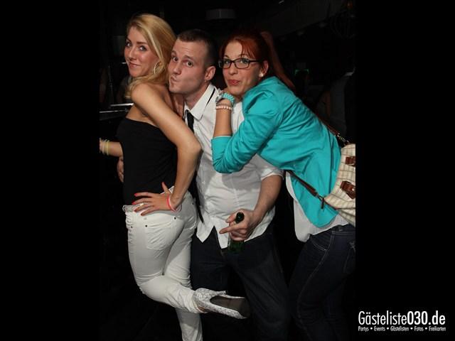 https://www.gaesteliste030.de/Partyfoto #92 Maxxim Berlin vom 30.03.2012