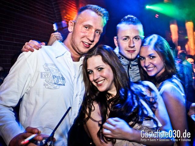https://www.gaesteliste030.de/Partyfoto #58 Soda Berlin vom 20.04.2012