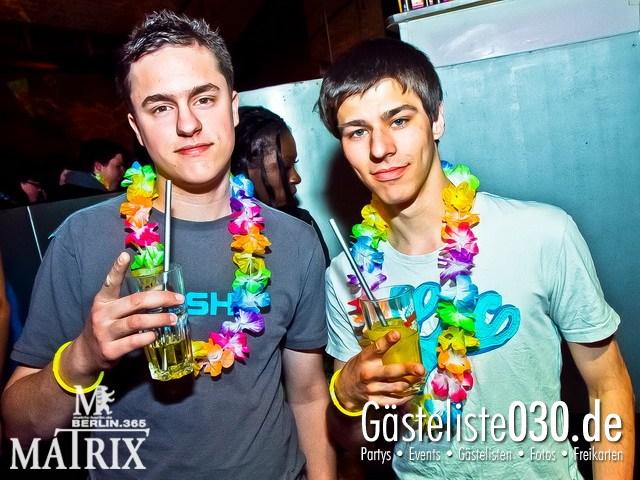 https://www.gaesteliste030.de/Partyfoto #199 Matrix Berlin vom 07.04.2012
