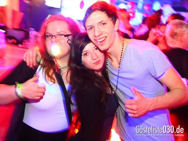 https://www.gaesteliste030.de/Partyfoto #106 Q-Dorf Berlin vom 07.01.2012